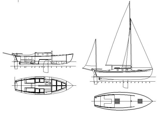 ... yacht plans model airplane plans free hydrofoil boat boat building